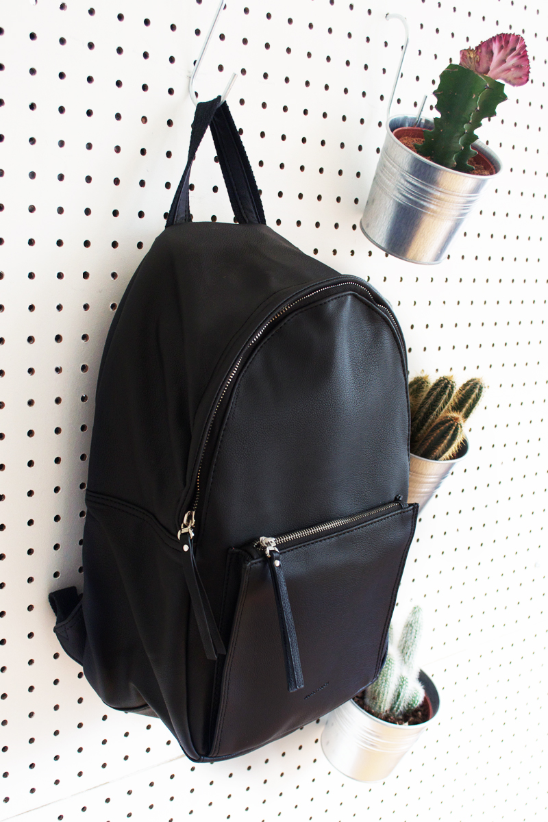 rucksack2L_soophisticated