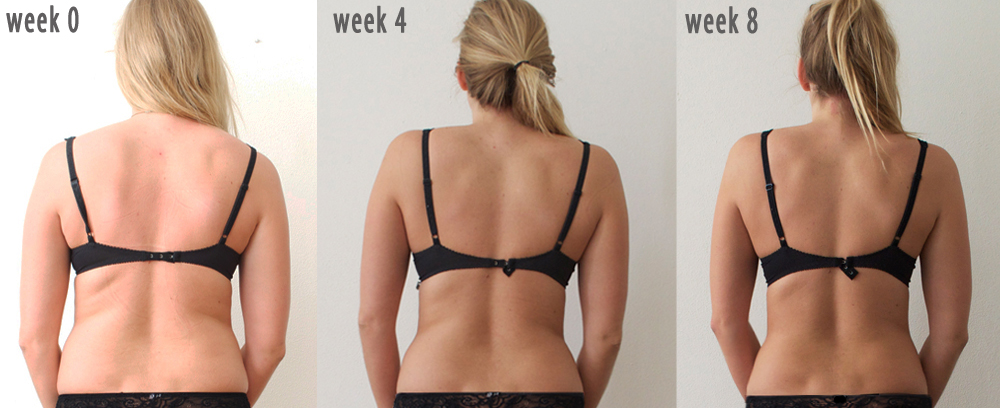 soophisticated2_back_transformation_week0_week4_week8