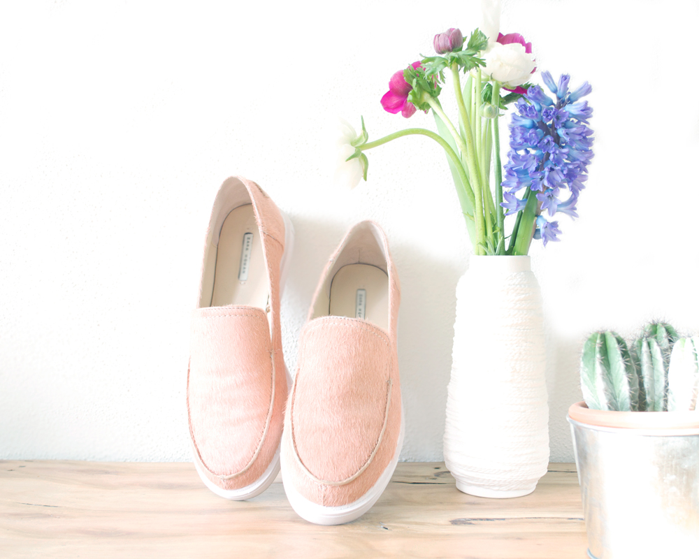 soophisticated_pink_loafers
