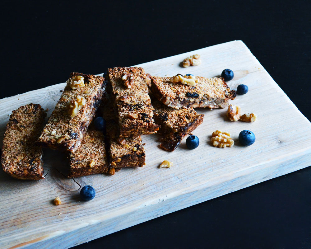 soophisticated_oatbars_result