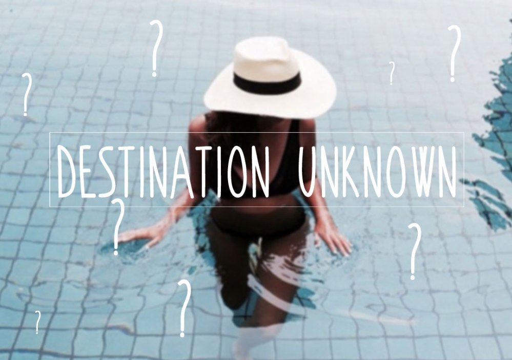 Soophisticated_DestinationUnknown