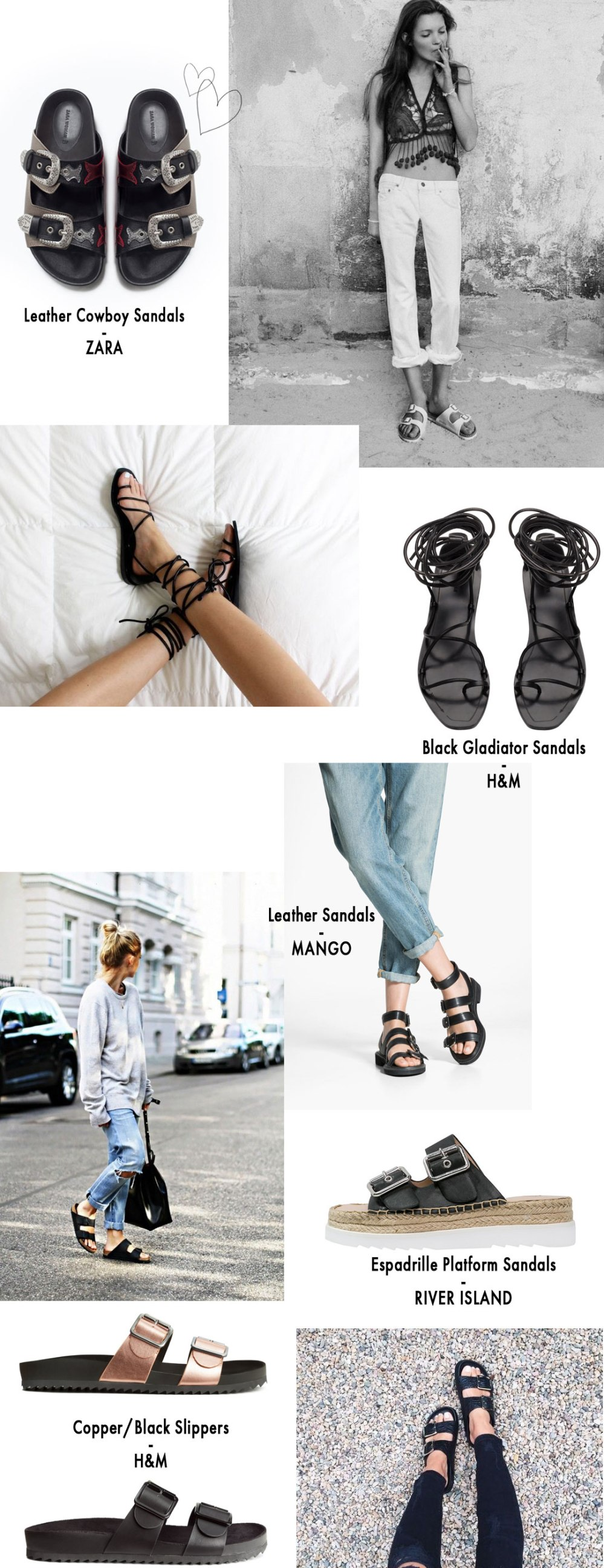 Soophisticated_Sandals