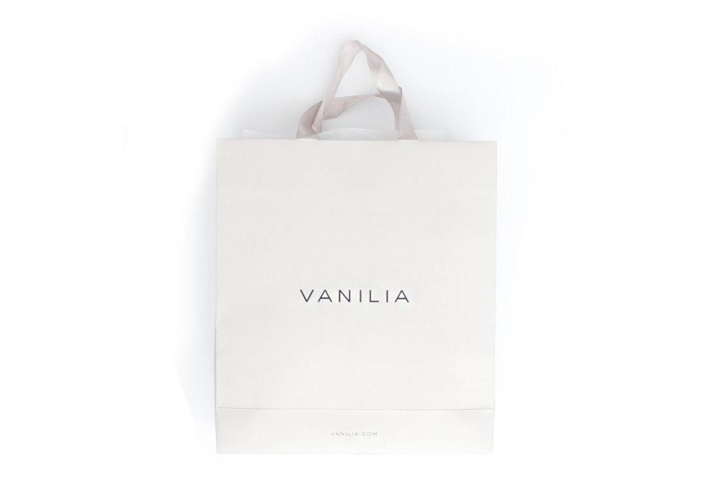 soophisticated_vanilia1